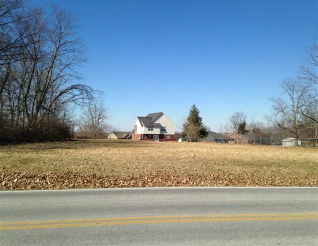 real estate photo 1 for Beemon Ln Florence, KY 41042