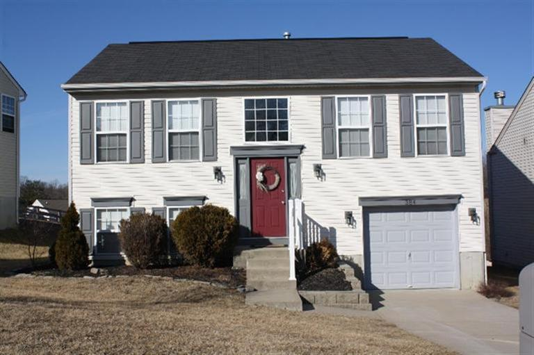 real estate photo 1 for 384 Rebecca Ct Walton, KY 41094