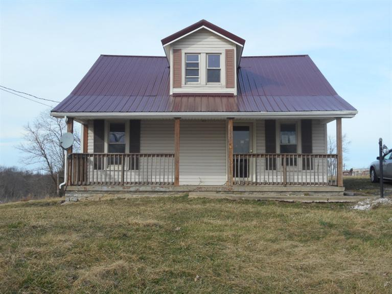 real estate photo 1 for 15355 Madison Pike Morningview, KY 41063
