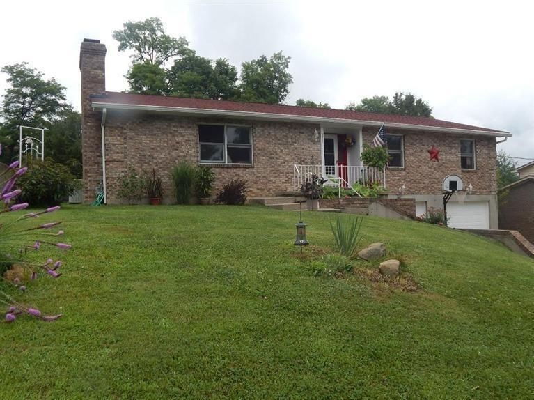 real estate photo 1 for 873 Lincoln Rd Dayton, KY 41074
