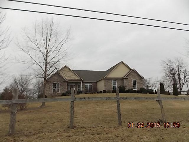 real estate photo 1 for 2994 Moffett Rd Independence, KY 41051