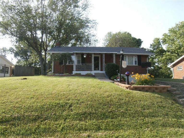 real estate photo 1 for 85 Viewpoint Dr Alexandria, KY 41001