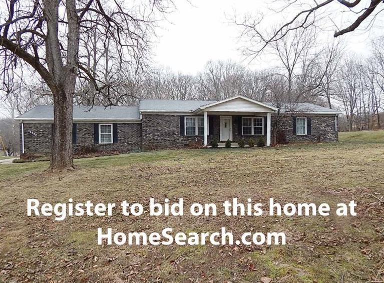 real estate photo 1 for 13369 Walton Verona Rd Walton, KY 41094