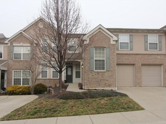 Photo 1 for 658 Rivers Breeze Dr Ludlow, KY 41016