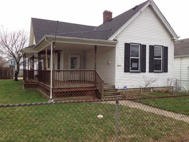 real estate photo 1 for 3317 Grace St Latonia, KY 41015