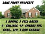 real estate photo 1 for 12 Thorne Hill Dr Florence, KY 41042