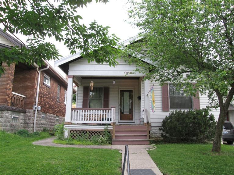 real estate photo 1 for 1819 Euclid Ave Covington, KY 41014