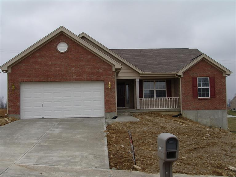 real estate photo 1 for 10647 Sinclair Dr Independence, KY 41051