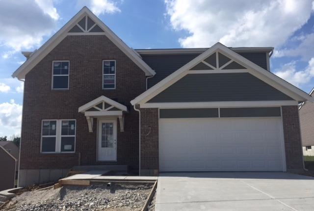 Photo 1 for 6294 Holm Oak Ct, 173 Independence, KY 41051