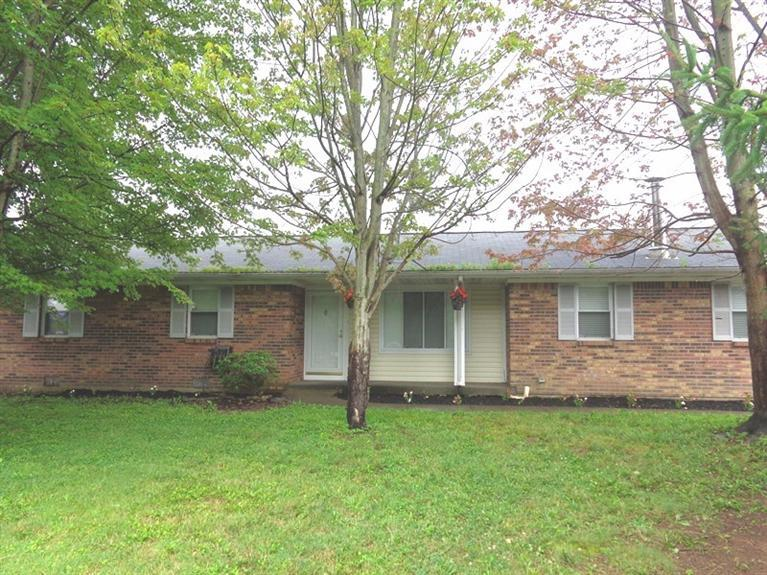 real estate photo 1 for 7632 US Highway 42 E Verona, KY 41092