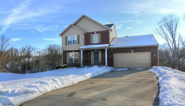 real estate photo 1 for 10732 Fremont Dr Independence, KY 41051