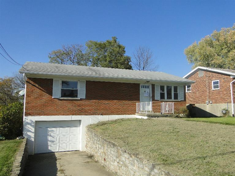 Photo 1 for 906 Monte Ln Covington, KY 41011