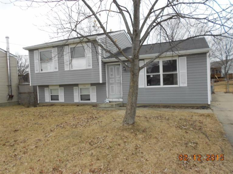 Photo 1 for 7602 Tollgate Ct Florence, KY 41042