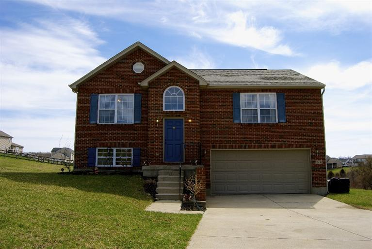 real estate photo 1 for 1247 Monocacy Ct Independence, KY 41051