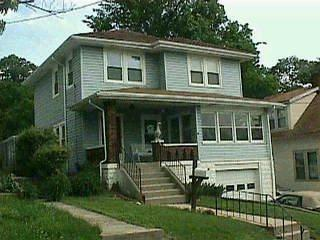 Photo 1 for 414 10th Ave Dayton, KY 41074