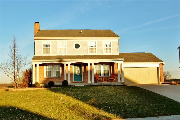 real estate photo 1 for 7133 Highpoint Dr Florence, KY 41042
