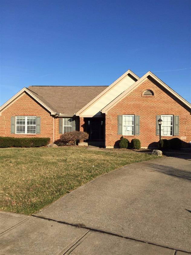 Photo 1 for 1812 Sumpter Ct Union, KY 41091