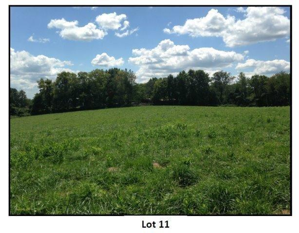 real estate photo 1 for 2559 Lot#11 Lona Ln Union, KY 41091
