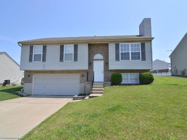 real estate photo 1 for 1371 Wingate Dr Florence, KY 41042