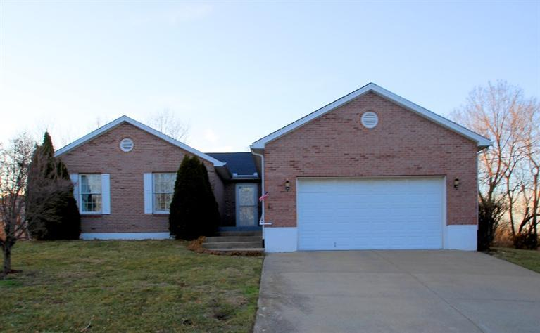 real estate photo 1 for 1 Ridgeport Dr Covington, KY 41017