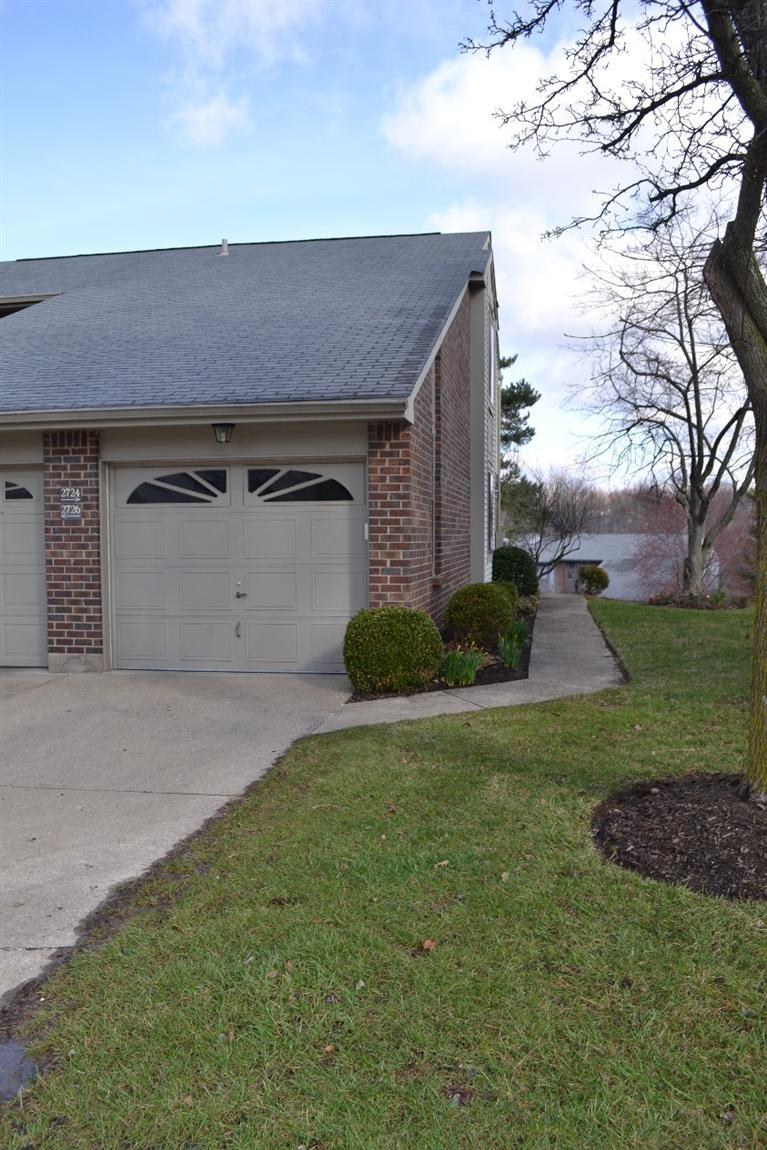 Photo 1 for 2724 Hurstland Ct Crestview Hills, KY 41017