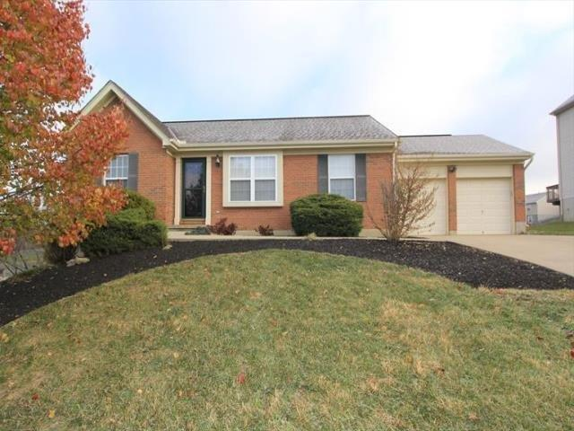 real estate photo 1 for 1134 Brigade Rd Independence, KY 41051