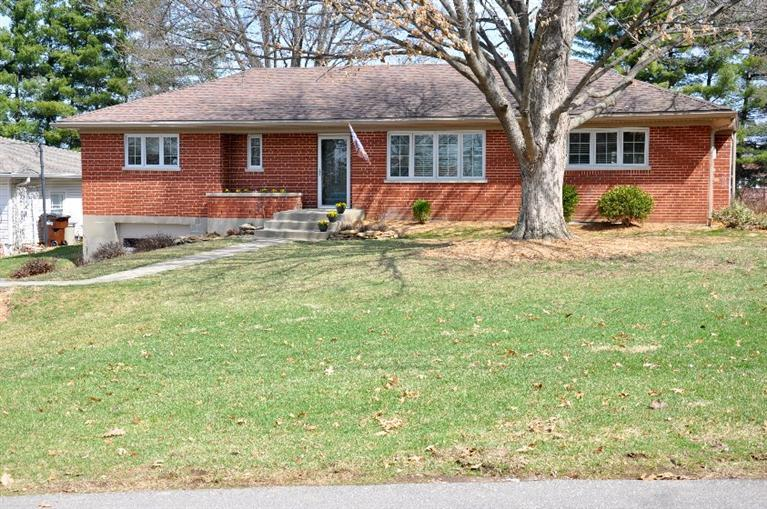Photo 1 for 26 Wildrose St N Edgewood, KY 41017