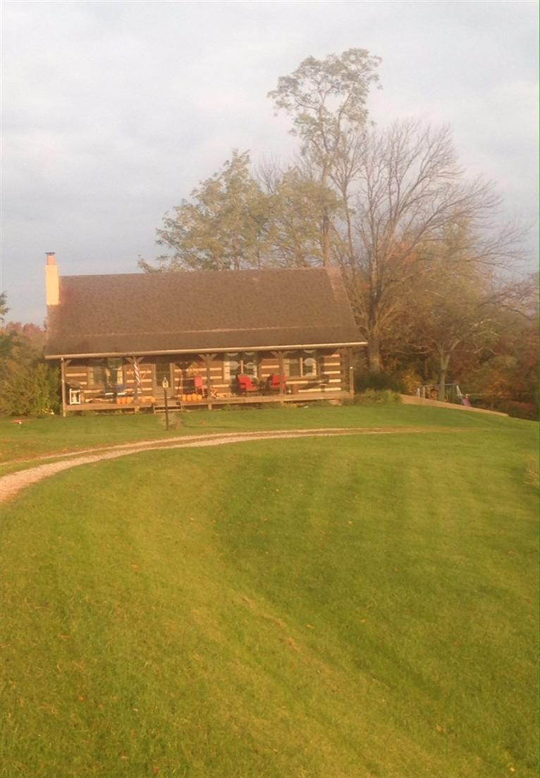 real estate photo 1 for 198 Hickory Grove Rd Foster, KY 41043