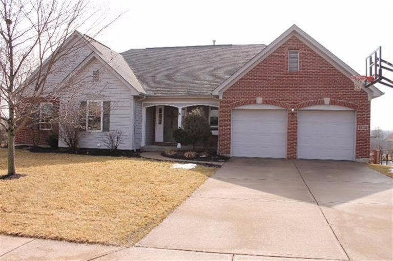 real estate photo 1 for 380 Wexford Dr Walton, KY 41094