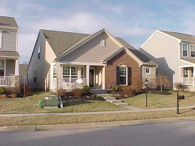 real estate photo 1 for 3804 Sonata Dr Union, KY 41091