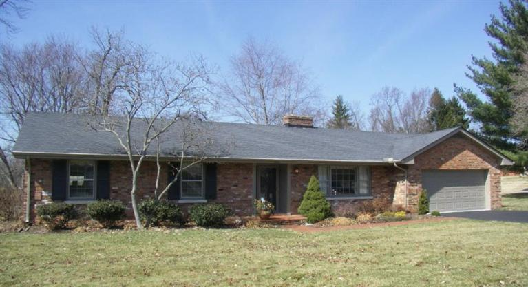 real estate photo 1 for 3201 Cornwall Dr Lexington, KY 40503