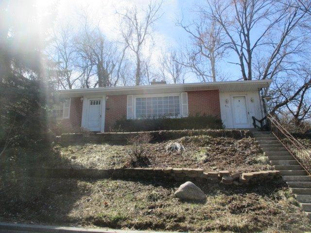 real estate photo 1 for 421 Hazen St Ludlow, KY 41016