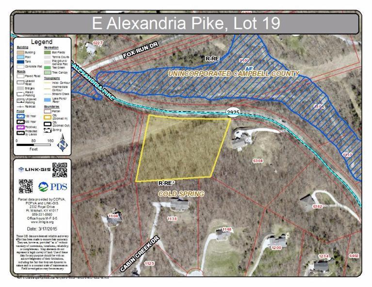 Photo 3 for E Alexandria Pike Cold Spring, KY 41076
