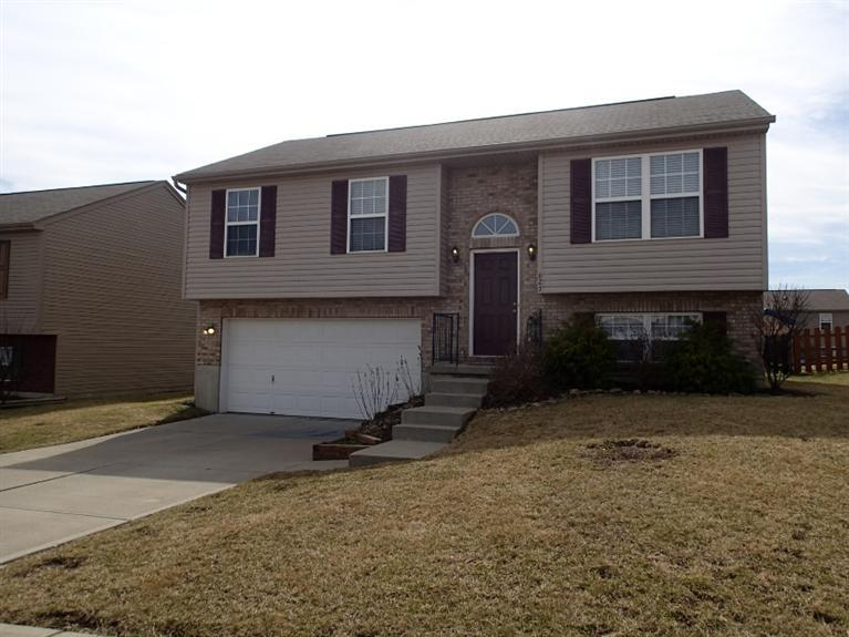 real estate photo 1 for 623 Badger Ct Independence, KY 41051