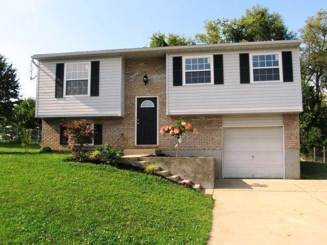 real estate photo 1 for 435 Spillman Dr Dry Ridge, KY 41035