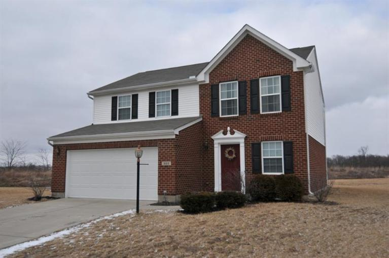 real estate photo 1 for 922 Ally Way Independence, KY 41051