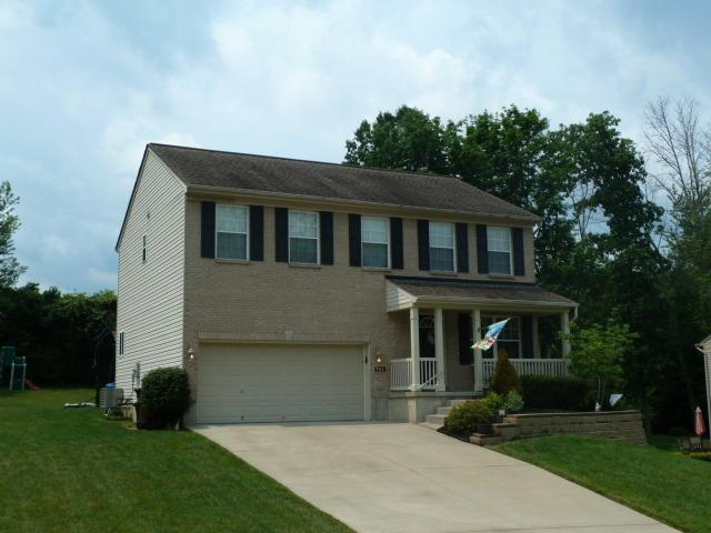 Photo 1 for 741 Bear Ct Independence, KY 41051