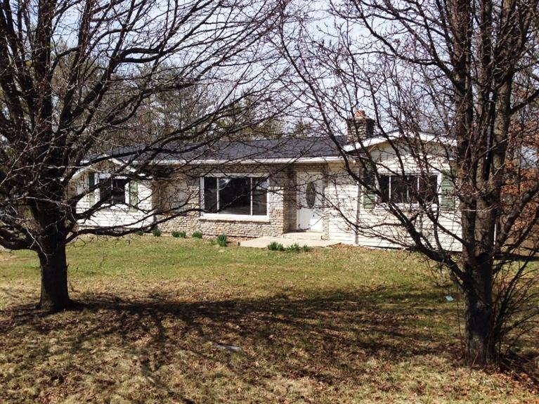 real estate photo 1 for 11456 Taylor Mill Rd Independence, KY 41051
