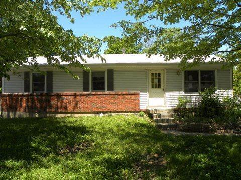 real estate photo 1 for 45 Plymouth Ln Elsmere, KY 41018