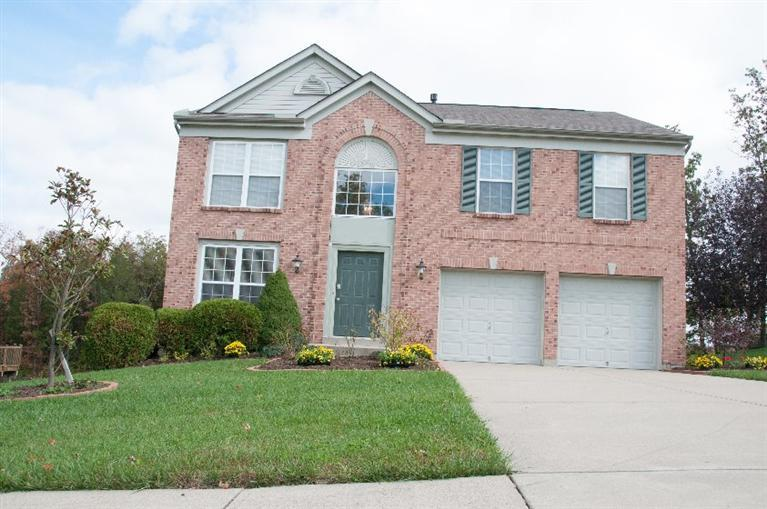 real estate photo 1 for 768 Mallard Dr Alexandria, KY 41001