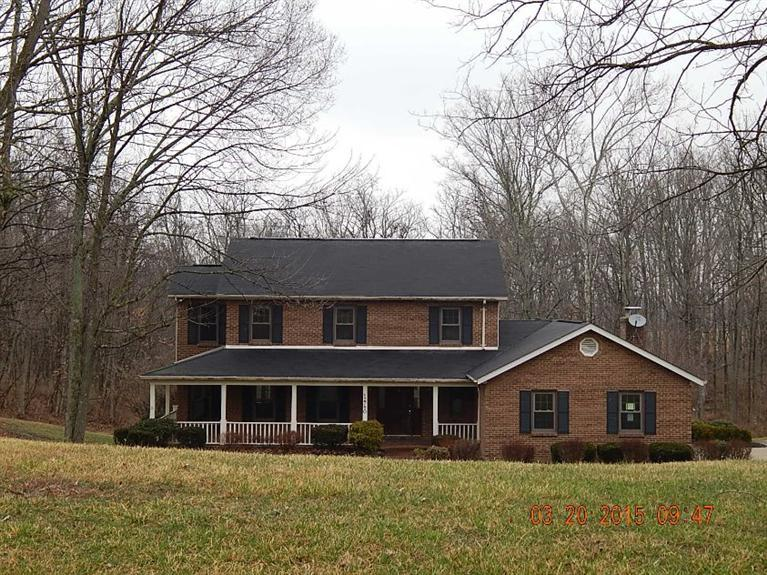 real estate photo 1 for 12780 Hutton Dr Walton, KY 41094