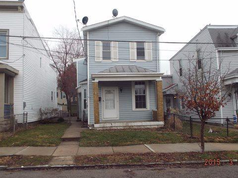 real estate photo 1 for 154 Van Voast Ave Bellevue, KY 41073
