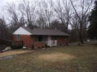real estate photo 1 for 2 Kuessner Dr Alexandria, KY 41001