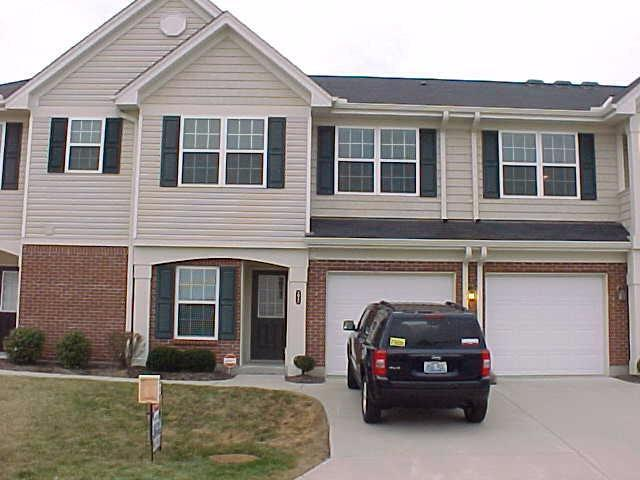 real estate photo 1 for 4047 Nelson Ln Burlington, KY 41005