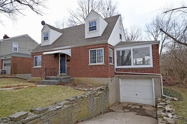 real estate photo 1 for 53 Price Ave Erlanger, KY 41018