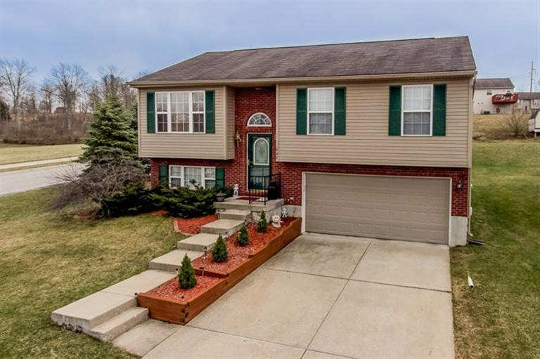 Photo 1 for 647 Tupelo Dr Independence, KY 41051
