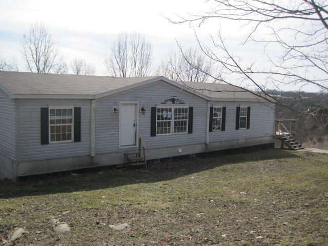 real estate photo 1 for 3135 Hwy 177 W Demossville, KY 41033