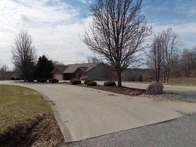 Photo 1 for 10310 Cory Dr Alexandria, KY 41001