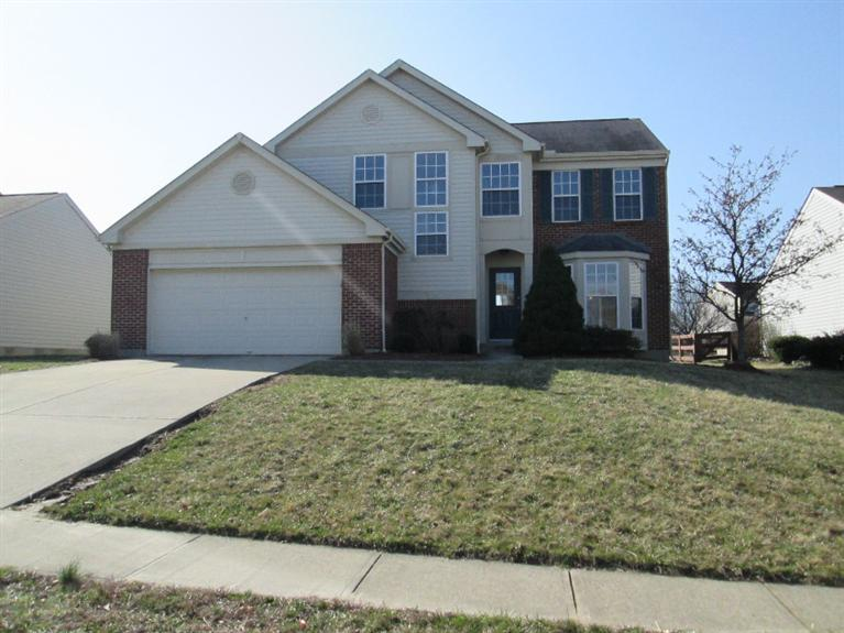 Photo 1 for 6165 Fox Run Ln Florence, KY 41042
