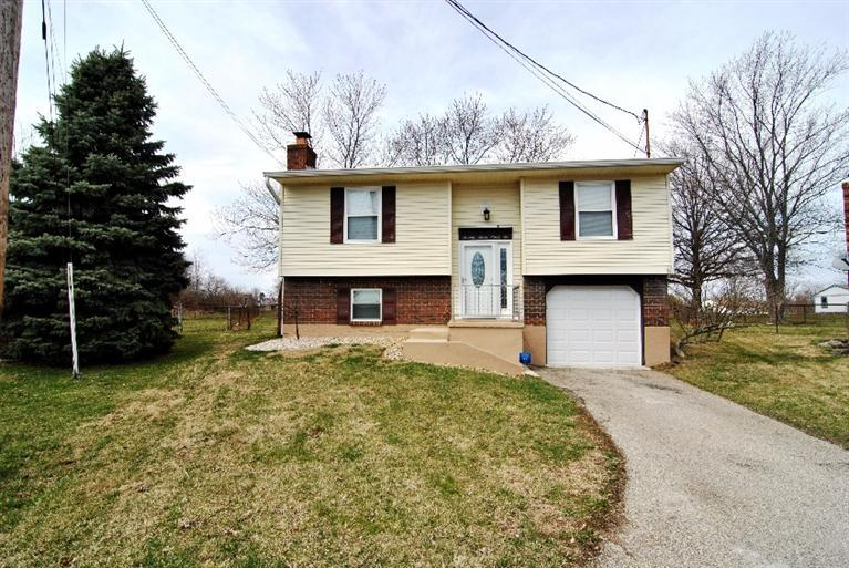real estate photo 1 for 7796 Bridgegate Ct Florence, KY 41042